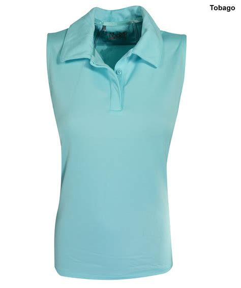under armoir golf under armour sleeveless polo by under armour golf ladies