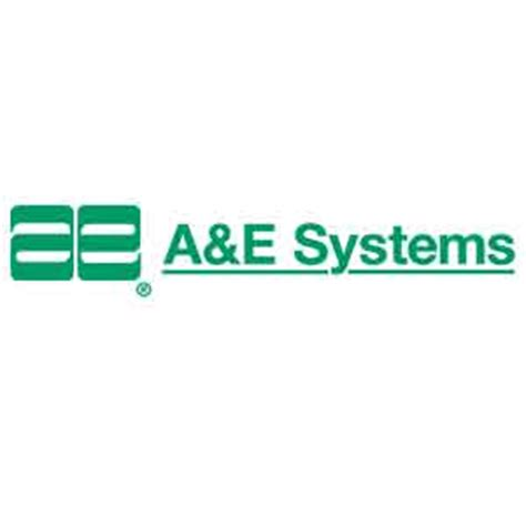 a e systems awning dometic awnings dometic awning dometic ac refrigeration