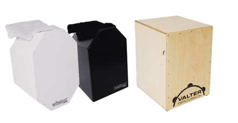 cajon tutorial world percussion shop udus frame drums cajons hang