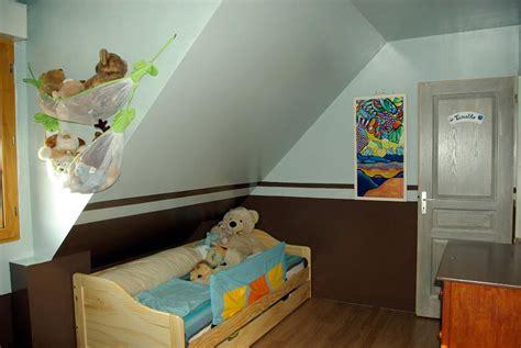 chambre garcon 2 ans davaus chambre pour garcon 2 ans avec des id 233 es