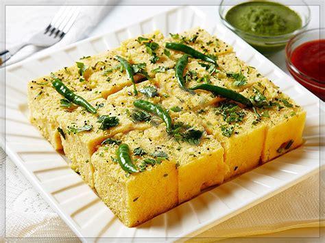 Indian Sweets Rasgulla Gulab Jamun Box Recipes Mithai
