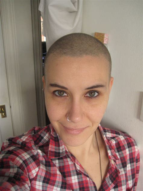 hair 3 months after chemo chemotherapy the stories of rosa and her lump what life