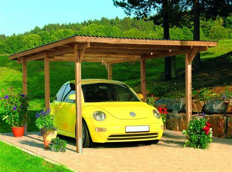 der carport oder das carport vier jahreszeiten eine l 246 sung www immobilien journal de