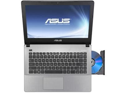 Asus Laptop I3 Price Philippines asus x455ld price in philippines on 23 sep 2015 asus x455ld specifications features offers