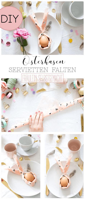 Kleine Servietten Falten by Kleine Servietten Falten Amazing Falten Serviette Falten