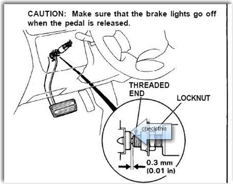 2003 nissan frontier wiper arm wiring diagrams wiring