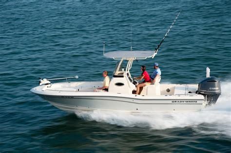 grady white center console for sale 2016 new grady white center console fishing boat for sale