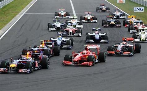 film indonesia tentang balap mobil bagaimana orang dapat mulai mengikuti balap mobil galena