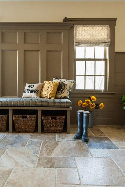 home decorating company interior design ideas home bunch interior design ideas