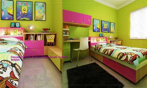 desain kamar baby 17 best images about kamar on pinterest trees kid and plays