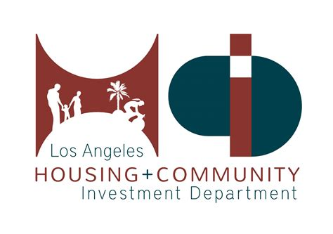 la housing department los angeles housing department 28 images la housing and community investment