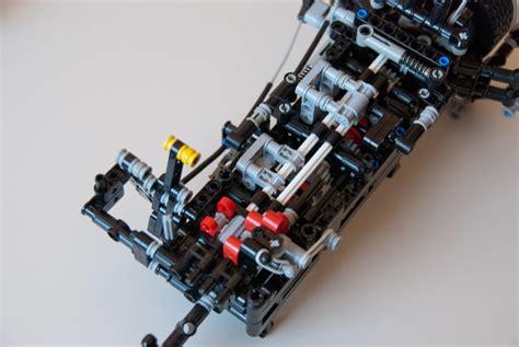 tutorial lego technic lego technic tutorials blog henri matthijssen