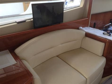 boat names for electricians sparkn electrical ltd marine electrics and marine