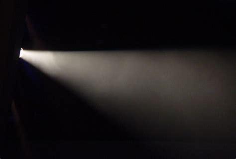 what do black lights detect light beam crop 88