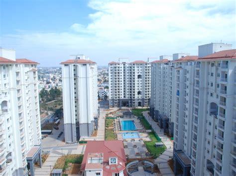 Distance Mba In Hospital Administration Bengaluru Karnataka by Godrej Woodsman Estate