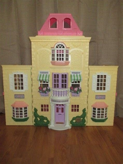 toys r us haunted dollhouse 52 best images about doll house on cribs