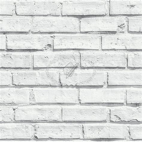 graffiti wallpaper wilko white bricks textures seamless