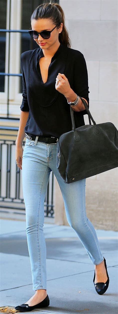 smart casual outfit inspiration  ladies