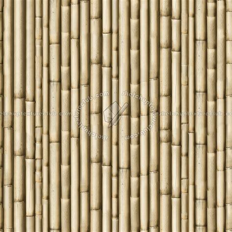 bamboo color bamboo texture seamless 12266