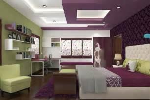 gypsum board for bedroom fall ceiling for bedroom joy studio design gallery
