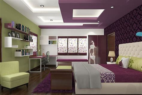 Gypsum Ceilings, Drywall & Plastering   Saint Gobain