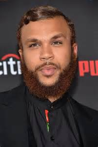 Will You Be My Best Man Jidenna Pens Open Letter In Response To Colorism Criticism The Michigan Chronicle