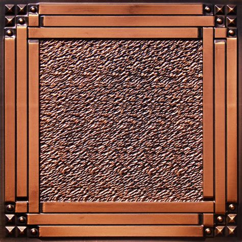Tin Drop Ceiling Tiles 209 Faux Tin Drop In Ceiling Tiles 24x24 Ceiling Tile