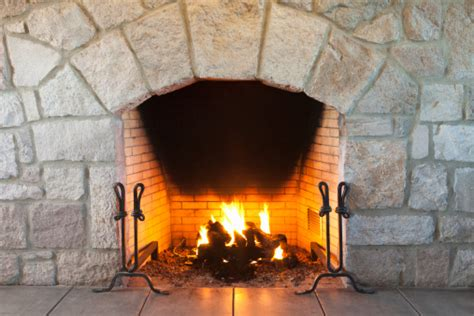 gas fireplace draft how to drafts in fireplaces
