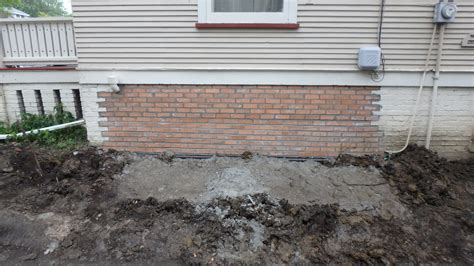 brick veneer cost faux stone panels fireplace stone refacing cost design pictures remodel