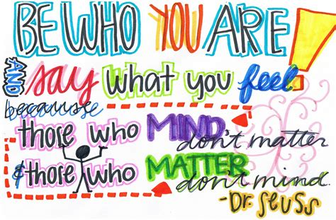 Happy Birthday Dr Seuss Quotes Happy Birthday Doctor Who Quotes Quotesgram