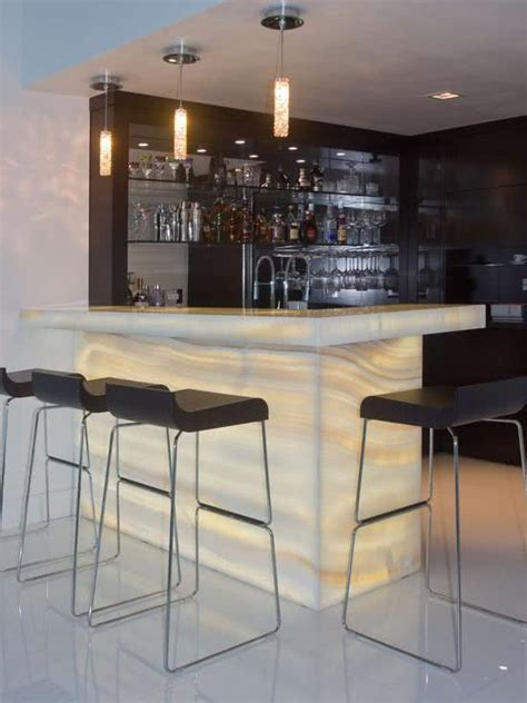 50 ideias de decora 231 227 o de home bar em casa