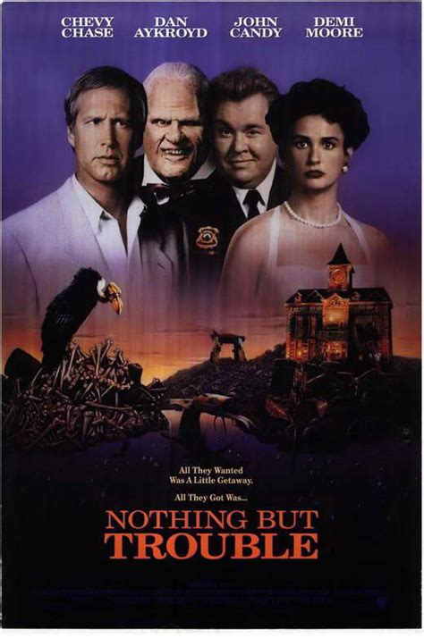 watch online nothing but trouble 1991 full movie official trailer nothing but trouble full movies watch online free download movies online divx tube avi