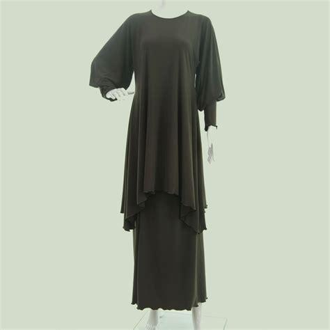 Baju Melayu Pelikat Johan 12 best baju raya images on baju raya fashion and modest fashion