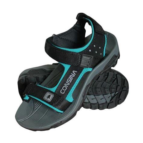 Sepatu Consina Dan Harga jual consina patagonia hiking sandal harga