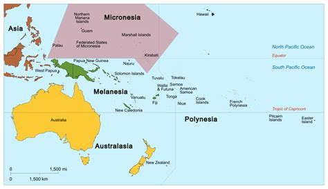 micronesia map file oceania un geoscheme map of micronesia svg wikimedia commons