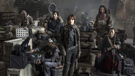rogue one a star rogue one a star wars story 2016 wallpapers hd wallpapers id 15441