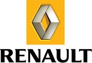 Logo Renault File Renault Logo Svg