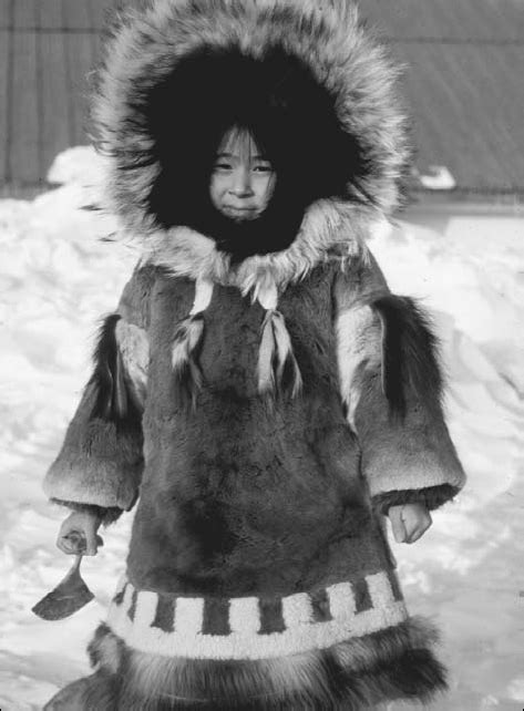 Eskimo Soapstone Carvings Inuit Eskimo Coats For Women Images