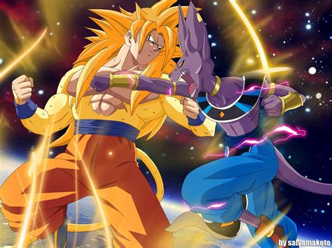 battle of gods battle of gods by salvamakoto on deviantart