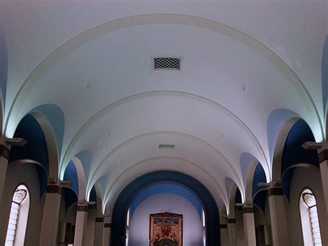 Arched Ceilings by Panoramio Photo Of King S Chapel Arched Ceiling