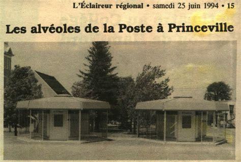 bureau de poste rambouillet bureaux de poste la poste s 39 quipe en imprimantes 3d