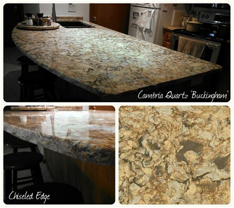 17 best images about cambria quartz on quartz