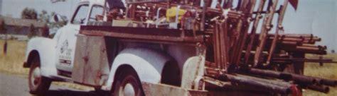 C C Plumbing Sacramento by About Rci Plumbing General Contractors Sacramento