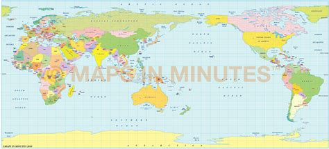 japan world map image image gallery japan world map
