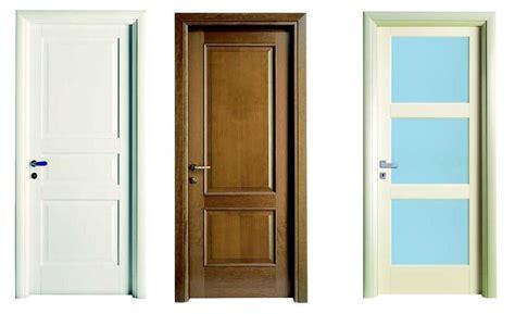 porte in legno interne porte in legno porte interne