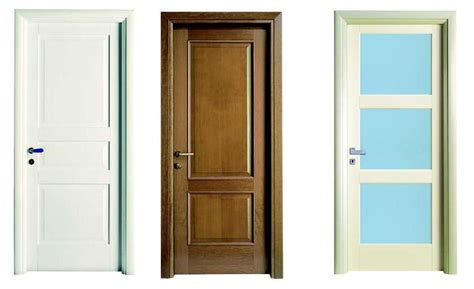 porte interne in legno porte in legno porte interne