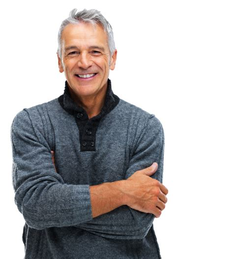 What Should A 60 Year Old Man Wear | about cms