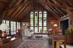 Is Livingroom One Word historic maybeck house hits the market in berkeley east