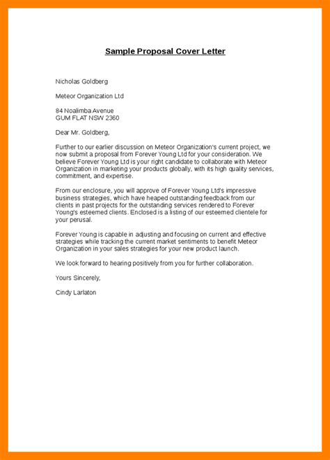 tender cover letter sle tender cover letters colomb christopherbathum co