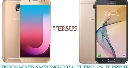 Samsung J7 Pro Harga Nya samsung galaxy j7 pro vs j7 prime harga dan spesifikasi